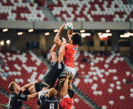 Wurfkraft im Handball: Wie trainiert man sie?