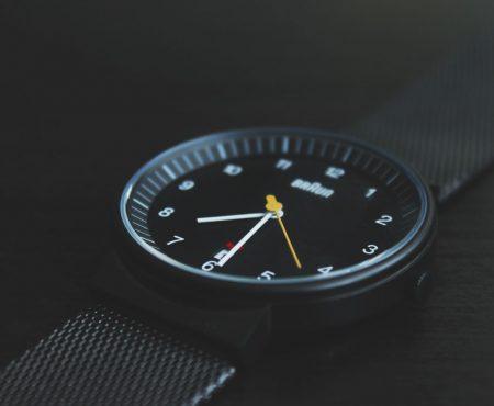 10 beliebte Uhren unter 100€