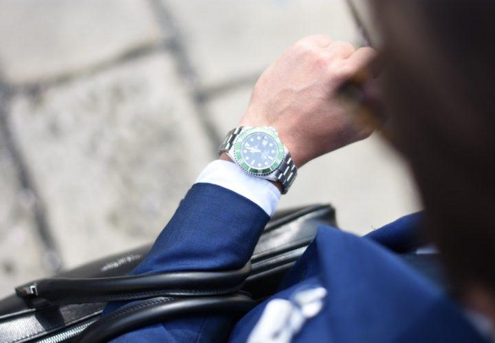 Die teuersten Uhren der Welt: Luxus am Handgelenk