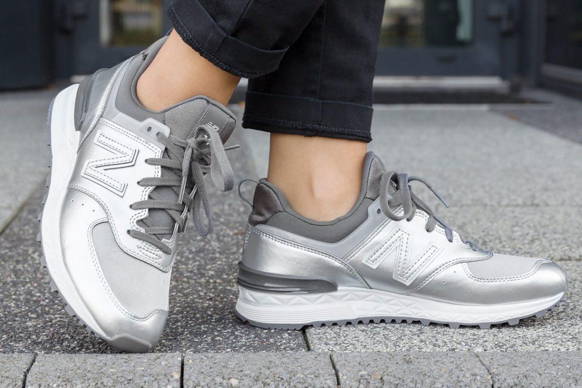 Wie kann man Schuhe in einem idealen Zustand halten