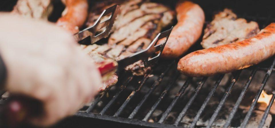 Wie erkennt man ein gutes Steak?