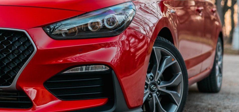 Sicherheit und Komfort: was zeichnet ein Familienauto aus?