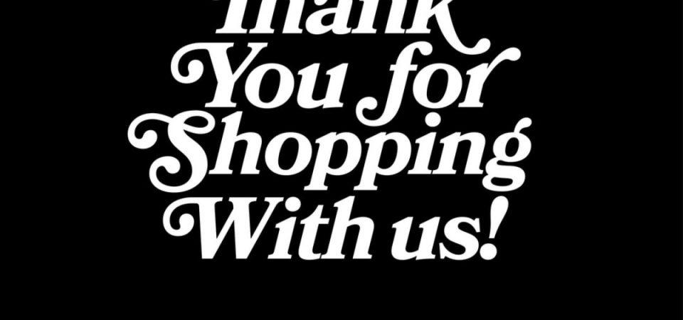 Sicher shoppen im Internet: Darauf müssen Sie achten