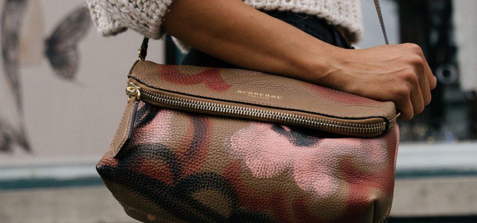 Unsere Top 3: die Handtaschendesigner 2018