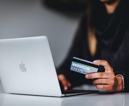 Warum es gefährlich ist, jetzt zu kaufen und später zu bezahlen