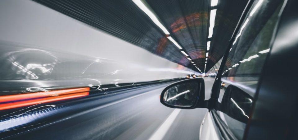 Auto-Leasing: Welche Vorteile ergeben sich für Leasingnehmer?