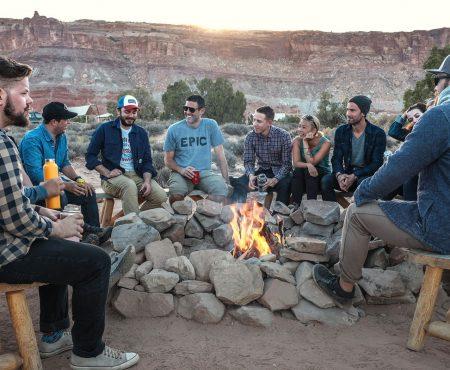 Männerabend planen – 3 legendäre Ideen für einen gelungenen Männerabend