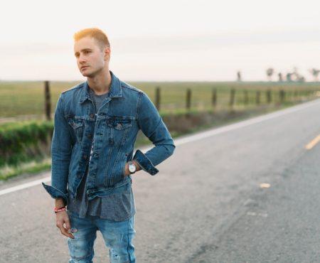 Gucci Gürtel für Herren und andere Accessoires online kaufen