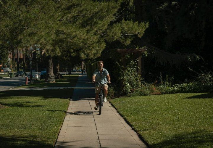 Falt-e-bike: Ein Überblick